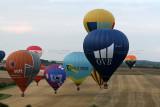 2117 Lorraine Mondial Air Ballons 2011 - MK3_3072_DxO Pbase.jpg