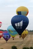 2119 Lorraine Mondial Air Ballons 2011 - MK3_3074_DxO Pbase.jpg