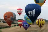 2121 Lorraine Mondial Air Ballons 2011 - MK3_3076_DxO Pbase.jpg