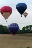 2122 Lorraine Mondial Air Ballons 2011 - MK3_3077_DxO Pbase.jpg