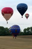 2123 Lorraine Mondial Air Ballons 2011 - MK3_3078_DxO Pbase.jpg