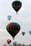 2126 Lorraine Mondial Air Ballons 2011 - MK3_3081_DxO Pbase.jpg