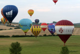 2129 Lorraine Mondial Air Ballons 2011 - MK3_3084_DxO Pbase.jpg