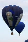2131 Lorraine Mondial Air Ballons 2011 - MK3_3086_DxO Pbase.jpg