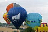 2132 Lorraine Mondial Air Ballons 2011 - MK3_3087_DxO Pbase.jpg
