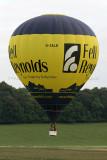 2133 Lorraine Mondial Air Ballons 2011 - MK3_3088_DxO Pbase.jpg