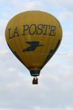2135 Lorraine Mondial Air Ballons 2011 - MK3_3090_DxO Pbase.jpg