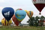 2136 Lorraine Mondial Air Ballons 2011 - MK3_3091_DxO Pbase.jpg