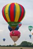 2137 Lorraine Mondial Air Ballons 2011 - MK3_3092_DxO Pbase.jpg