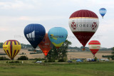 2139 Lorraine Mondial Air Ballons 2011 - MK3_3094_DxO Pbase.jpg