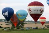 2140 Lorraine Mondial Air Ballons 2011 - MK3_3095_DxO Pbase.jpg