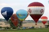 2141 Lorraine Mondial Air Ballons 2011 - MK3_3096_DxO Pbase.jpg