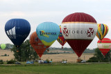 2143 Lorraine Mondial Air Ballons 2011 - MK3_3098_DxO Pbase.jpg