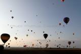 2329 Lorraine Mondial Air Ballons 2011 - IMG_9363_DxO Pbase.jpg