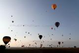 2330 Lorraine Mondial Air Ballons 2011 - IMG_9364_DxO Pbase.jpg