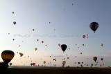 2331 Lorraine Mondial Air Ballons 2011 - IMG_9365_DxO Pbase.jpg