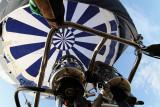 2332 Lorraine Mondial Air Ballons 2011 - IMG_9366_DxO Pbase.jpg
