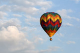2334 Lorraine Mondial Air Ballons 2011 - MK3_3228_DxO Pbase.jpg