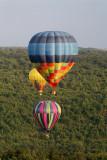 2335 Lorraine Mondial Air Ballons 2011 - MK3_3229_DxO Pbase.jpg