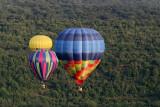 2336 Lorraine Mondial Air Ballons 2011 - MK3_3230_DxO Pbase.jpg