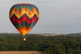 2337 Lorraine Mondial Air Ballons 2011 - MK3_3231_DxO Pbase.jpg