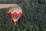 2339 Lorraine Mondial Air Ballons 2011 - MK3_3233_DxO Pbase.jpg