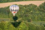 2341 Lorraine Mondial Air Ballons 2011 - MK3_3235_DxO Pbase.jpg