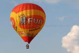 2342 Lorraine Mondial Air Ballons 2011 - MK3_3236_DxO Pbase.jpg