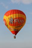 2343 Lorraine Mondial Air Ballons 2011 - MK3_3237_DxO Pbase.jpg