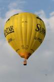 2345 Lorraine Mondial Air Ballons 2011 - MK3_3239_DxO Pbase.jpg