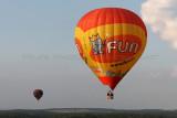 2346 Lorraine Mondial Air Ballons 2011 - MK3_3240_DxO Pbase.jpg