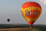 2347 Lorraine Mondial Air Ballons 2011 - MK3_3241_DxO Pbase.jpg
