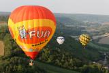 2349 Lorraine Mondial Air Ballons 2011 - MK3_3243_DxO Pbase.jpg