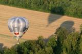 2358 Lorraine Mondial Air Ballons 2011 - MK3_3252_DxO Pbase.jpg