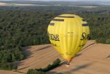 2359 Lorraine Mondial Air Ballons 2011 - MK3_3253_DxO Pbase.jpg