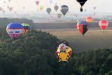 2362 Lorraine Mondial Air Ballons 2011 - MK3_3256_DxO Pbase.jpg