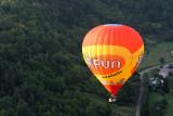 2364 Lorraine Mondial Air Ballons 2011 - MK3_3258_DxO Pbase.jpg