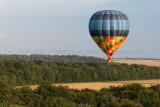 2365 Lorraine Mondial Air Ballons 2011 - MK3_3259_DxO Pbase.jpg