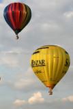 2368 Lorraine Mondial Air Ballons 2011 - MK3_3262_DxO Pbase.jpg