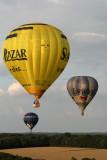 2370 Lorraine Mondial Air Ballons 2011 - MK3_3264_DxO Pbase.jpg