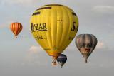 2372 Lorraine Mondial Air Ballons 2011 - MK3_3266_DxO Pbase.jpg