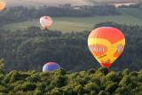 2374 Lorraine Mondial Air Ballons 2011 - MK3_3268_DxO Pbase.jpg