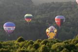 2375 Lorraine Mondial Air Ballons 2011 - MK3_3269_DxO Pbase.jpg