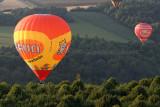 2376 Lorraine Mondial Air Ballons 2011 - MK3_3270_DxO Pbase.jpg