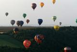 2377 Lorraine Mondial Air Ballons 2011 - MK3_3271_DxO Pbase.jpg