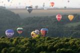2379 Lorraine Mondial Air Ballons 2011 - MK3_3273_DxO Pbase.jpg