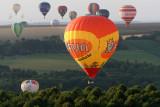 2381 Lorraine Mondial Air Ballons 2011 - MK3_3275_DxO Pbase.jpg