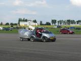 2660 Lorraine Mondial Air Ballons 2011 - IMG_8662_DxO Pbase.jpg