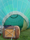 2664 Lorraine Mondial Air Ballons 2011 - IMG_8668_DxO Pbase.jpg