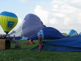 2665 Lorraine Mondial Air Ballons 2011 - IMG_8669_DxO Pbase.jpg